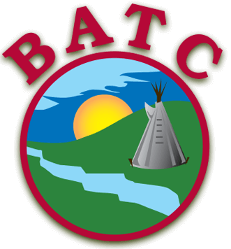 Battlefords Agency Tribal Chiefs